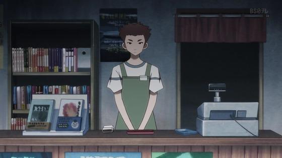 「かくしごと」第9話感想  (76)