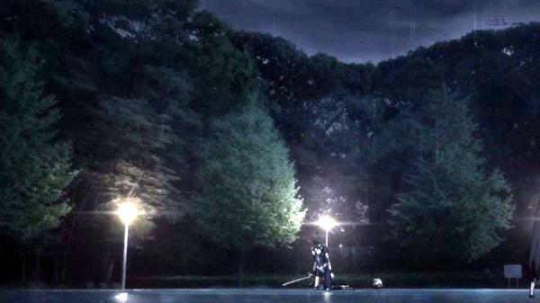 「十二大戦」12話(最終回) (50)