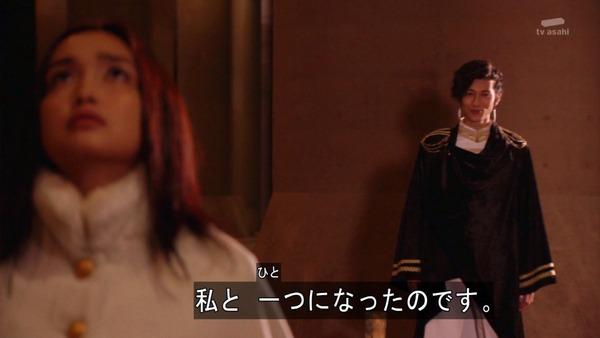 「仮面ライダーゴースト」39話 (2)