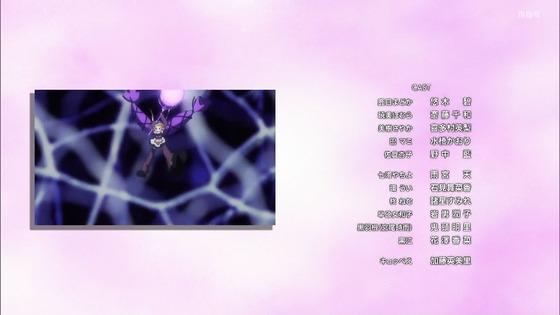 「マギアレコード」2期 1話感想 画像 (90)
