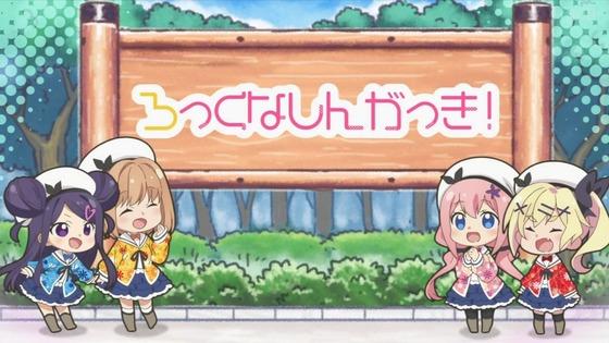 「おちこぼれフルーツタルト」第1話感想 画像 (94)