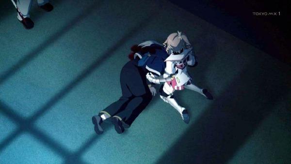 「テイルズ オブ ゼスティリア ザ クロス」21話 (26)