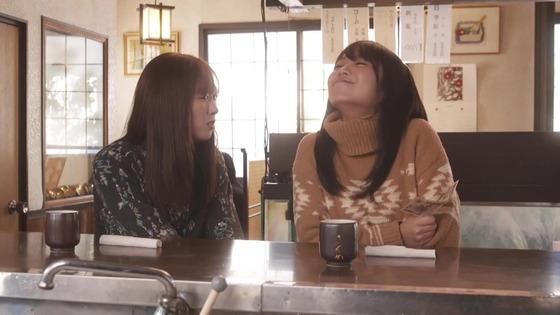 ドラマ版「ゆるキャン△2」2期 1話感想 (112)