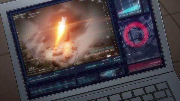 「血界戦線 & BEYOND」2期 10話 (51)
