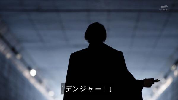 「仮面ライダービルド」23話 (35)
