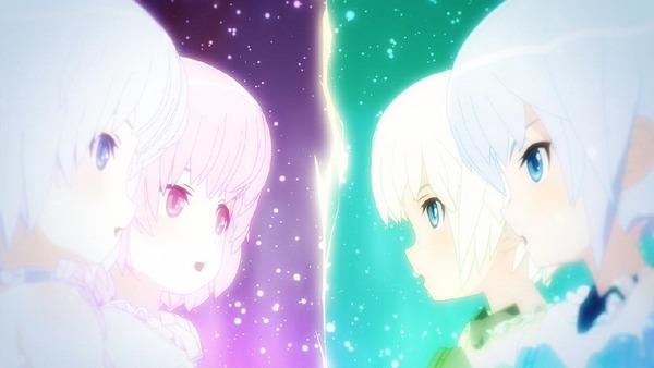 「フレームアームズ・ガール」3話 (26)