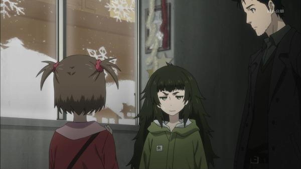 「シュタインズ・ゲート ゼロ」3話感想 (59)