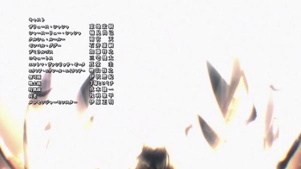 「オーバーロードⅡ」(2期)2話 (41)