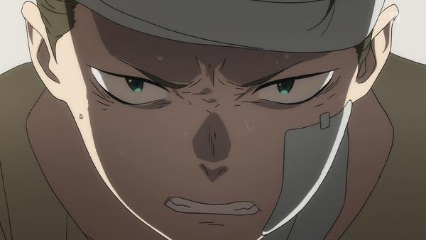 「ダーリン・イン・ザ・フランキス」4話 (6)