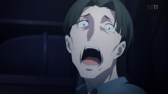 「SAO アリシゼーション」3期 第16話感想  (53)