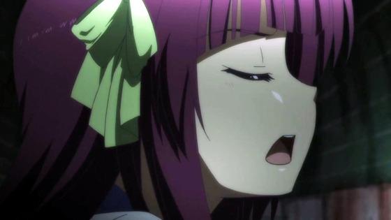 「Angel Beats!」第2話感想 (103)