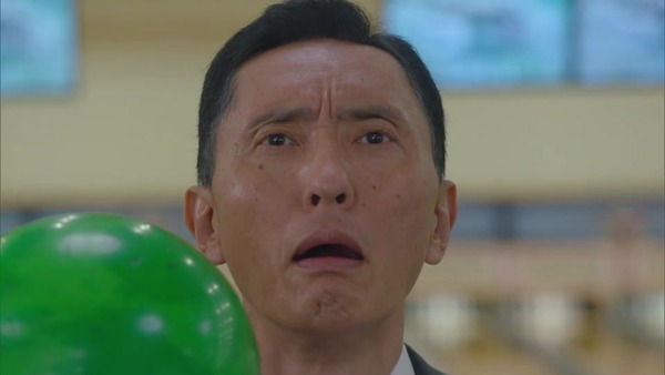 「孤独のグルメ Season8」5話感想 (37)