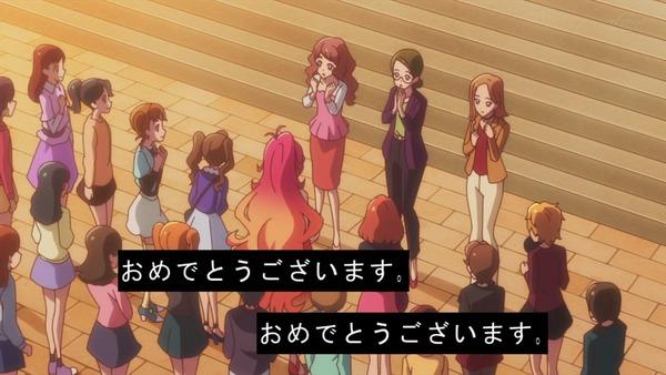 「アイカツフレンズ!」57話感想 (43)