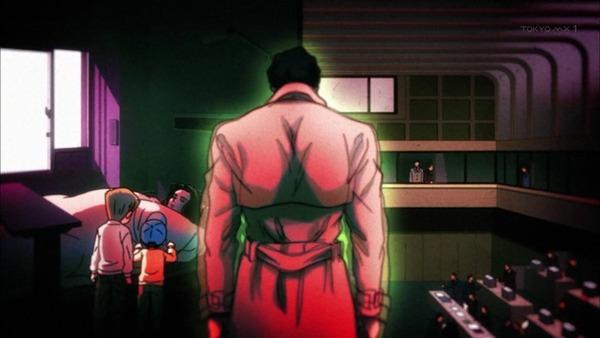 「ジョジョの奇妙な冒険 ダイヤモンドは砕けない」5話感想 (16)