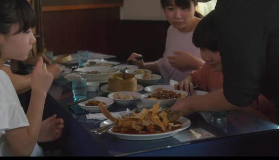 「孤独のグルメ Season9」4話感想 (160)