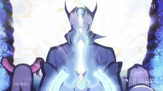 「魔王学院の不適合者」第12話感想 (15)