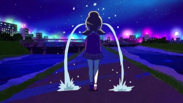 「おそ松さん」2期 16話 (53)