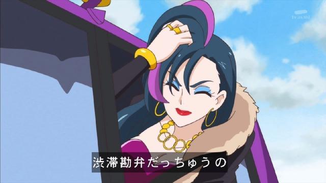 「HUGっと!プリキュア」8話 (46)