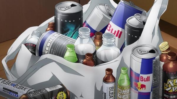 「青春ブタ野郎」3話感想 (37)