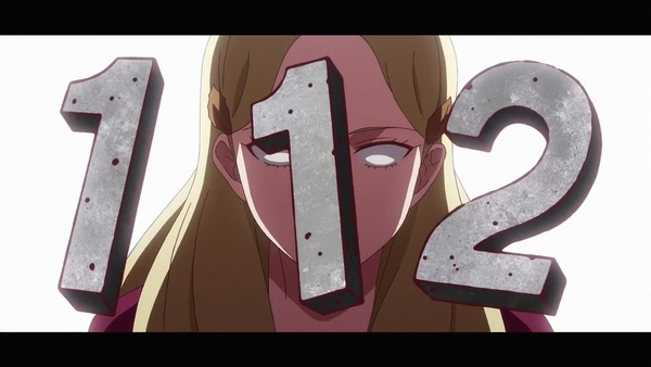 「彼方のアストラ」12話感想 (102)