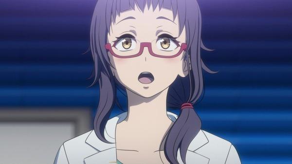 「正解するカド」5話感想 (6)