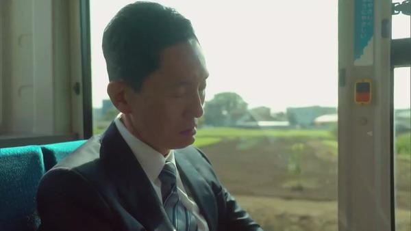 「孤独のグルメ Season8」4話感想 (80)
