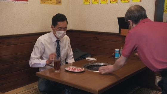 「孤独のグルメ Season9」9期 5話感想 (68)