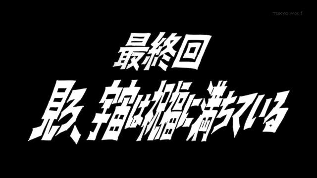 「プラネット・ウィズ」11話感想 (52)