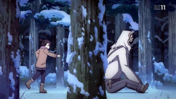 「リトルウィッチアカデミア」16話 (30)