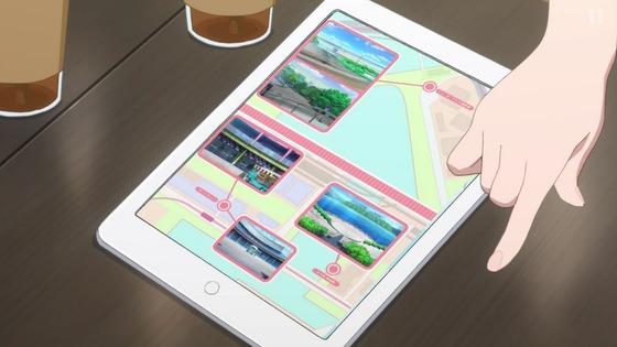 「ラブライブ!虹ヶ咲」12話感想 (14)