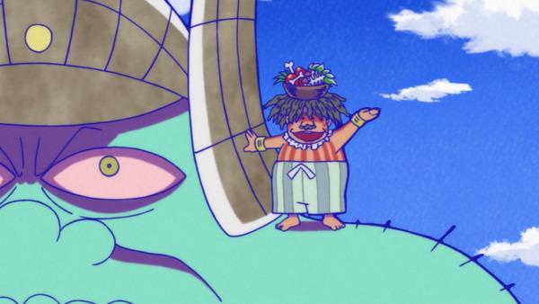 「おそ松さん」2期 22話 (70)