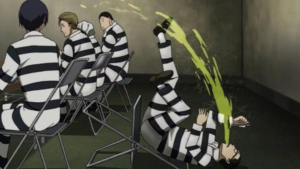 監獄学園 プリズンスクール (11)