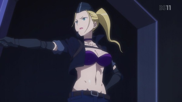 「SAO オルタナティブ ガンゲイル・オンライン」2話 (23)