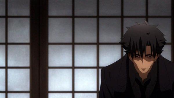 FateZero 22話 (12)