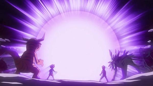 「デジモンアドベンチャー:」第2話感想 画像  (91)
