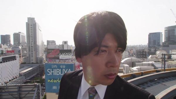 「仮面ライダージオウ」37感想 (7)