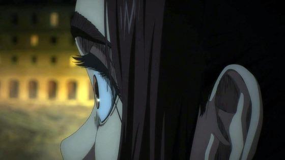 「進撃の巨人」66話(4期 7話)感想 (179)