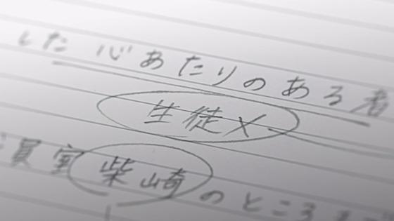 「氷菓」第19話感想 画像 (75)