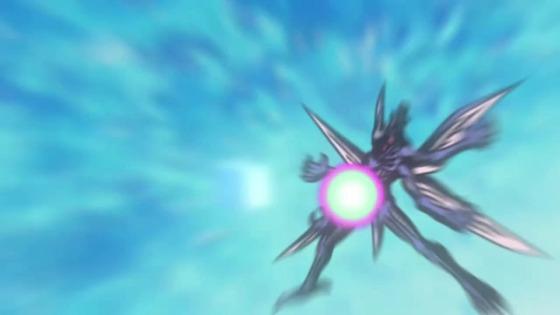 「デジモンアドベンチャー:」第5話感想 (83)