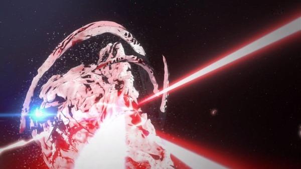 シドニアの騎士 第九惑星戦役 (62)