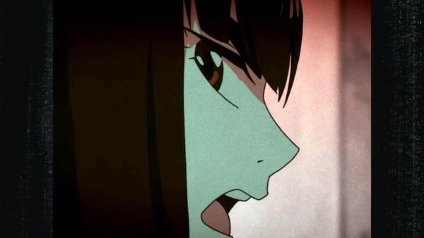 「キルラキル」第8話感想 (70)