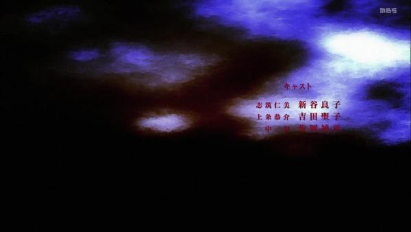 「まどか☆マギカ」7話感想 (99)