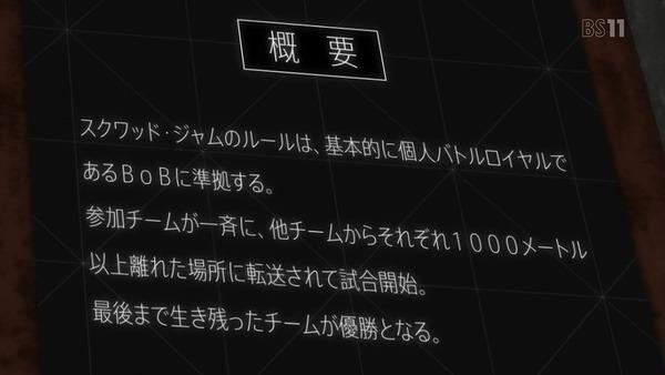 「SAO ガンゲイル・オンライン」3話感想 (18)