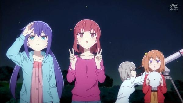 「恋する小惑星」2話感想 画像 (40)