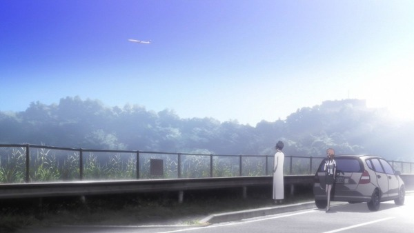 STEINS;GATE(シュタインズ・ゲート) (14)