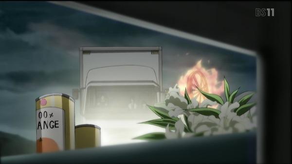 「地獄少女 宵伽」4期 10話(2期 12話) (36)