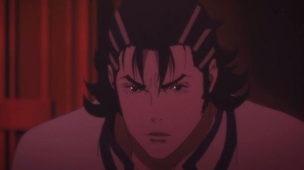 「神撃のバハムート VIRGIN SOUL」2話 (62)