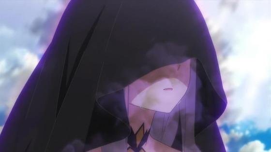 「リゼロ」第38話感想  (104)