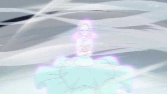「ヒーリングっど プリキュア」第24話感想 画像 (34)