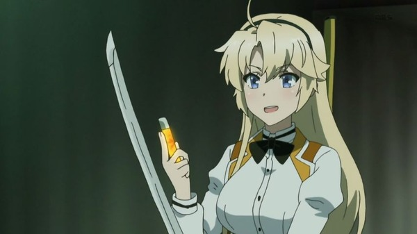 「刀使ノ巫女」6話 (33)